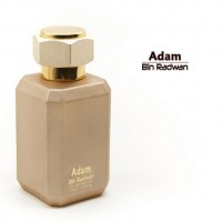 عطر آدم